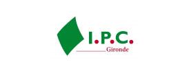I.P.C. partenaire de R.G.B.
