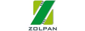 Zolpan - partenaire de R.G.B.