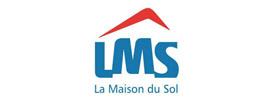 LMS partenaire de R.G.B.