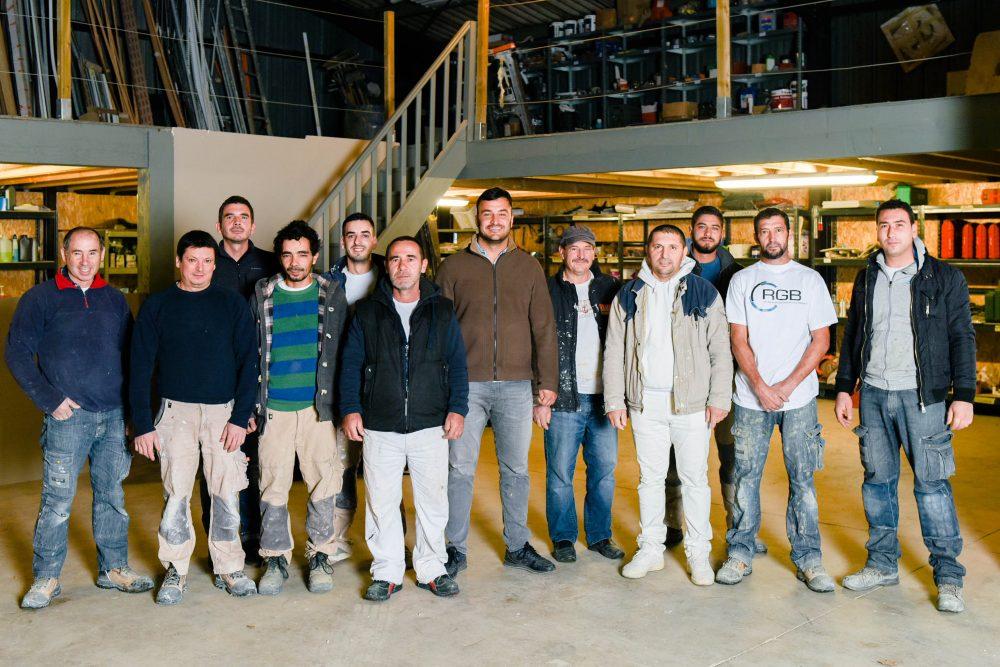 rgb-renovateur-gironde-batiment-bordeaux-equipe