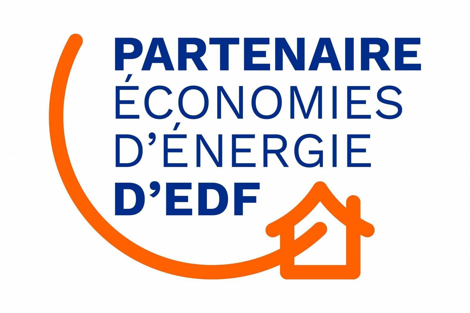 EDF, partenaire de RGB