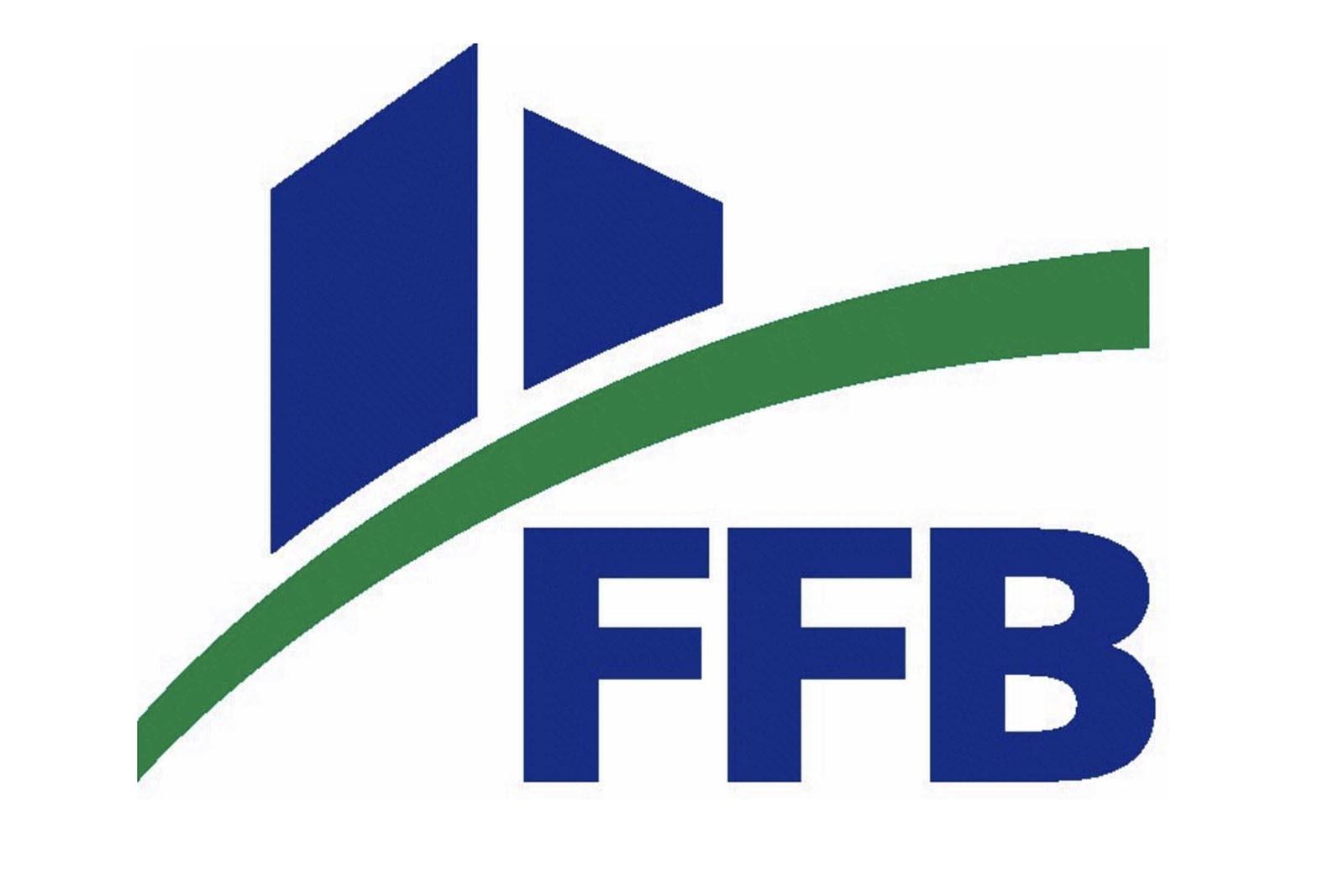 FFB, partenaire de RGB
