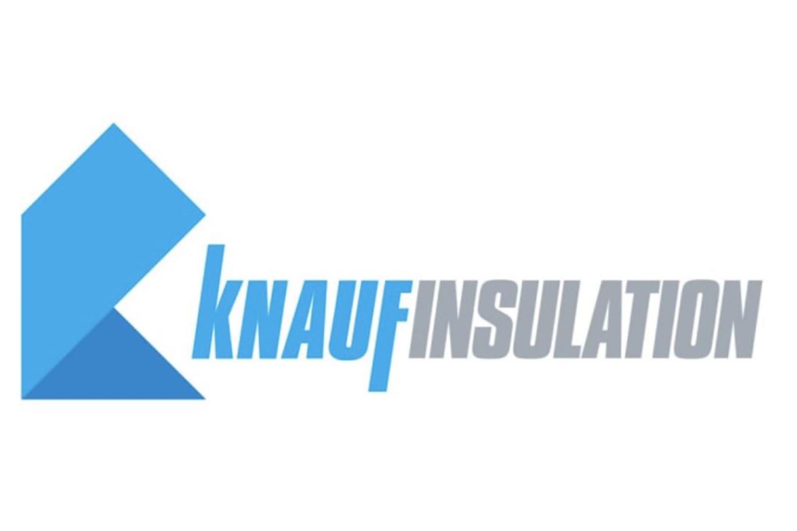 Knauf Insulation, partenaire de RGB