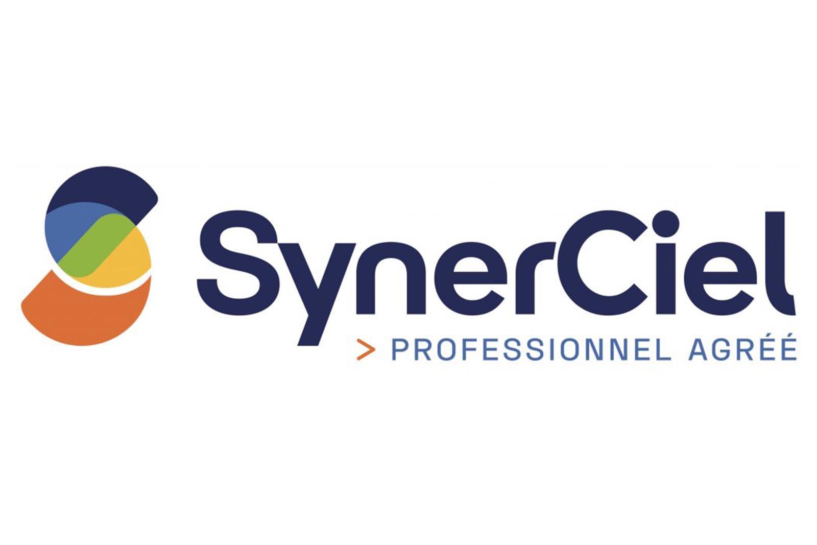 Synerciel, partenaire de RGB
